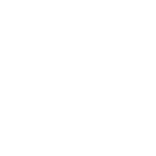 Fortnite All Skins Skin Tracker