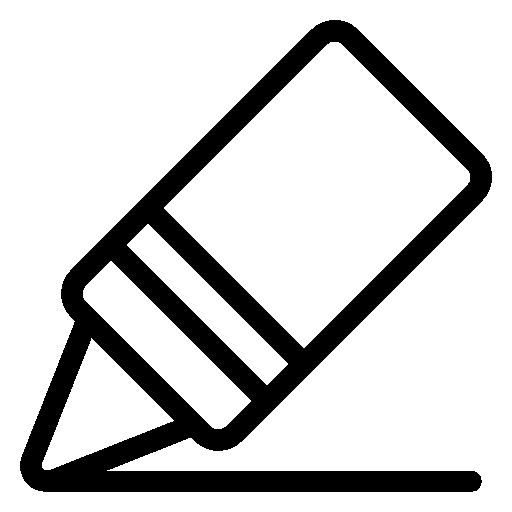 Editing Border Color Icon Ios Iconset