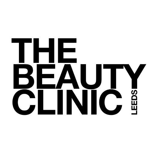 Beauty Clinic Leeds