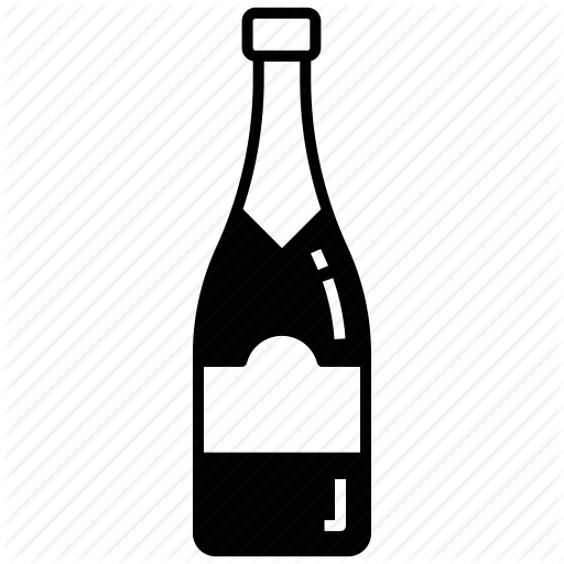 Bottle Icon Png