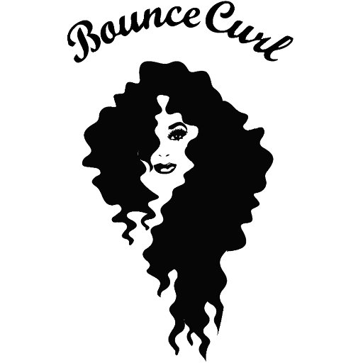 Bouncecurl On Twitter Bounce Curl Beauty