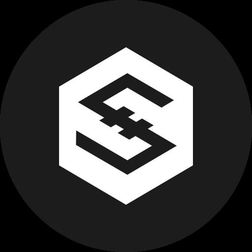 Iost Developer Bounty Program Update Week