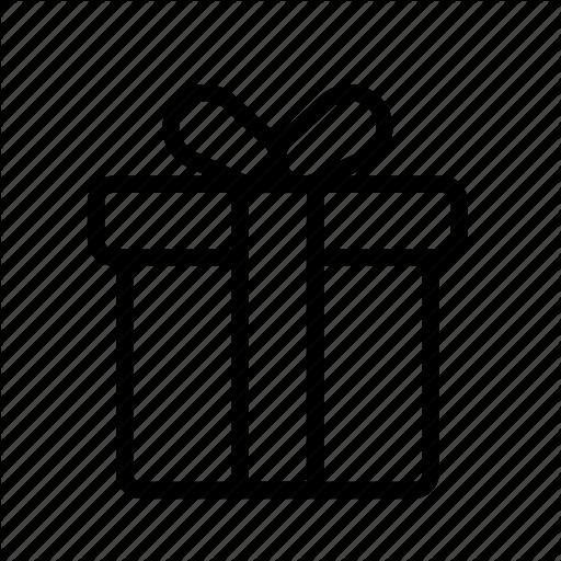 Bounty, Celebration, Christmas, Donative, Gift, Holiday, Present