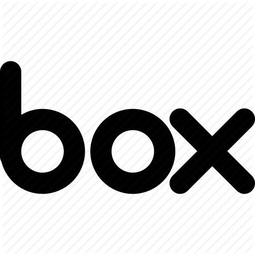 Box, Cloud, Creative, Grid, Mobile, Online, Pc, Shape, Share