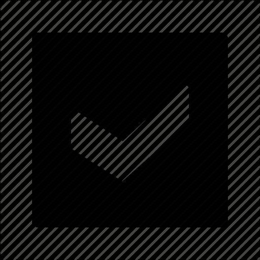 Box Com Icon