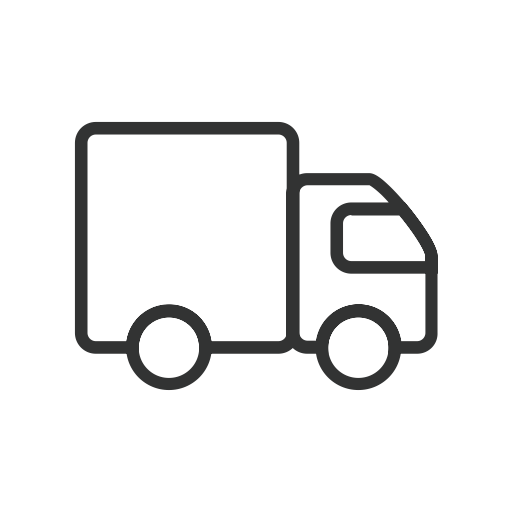 Free Delivery, Delivery, Delivery Truck Icon Png And Vector