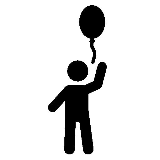 Take Balloon Boy Icons Download Free Icons