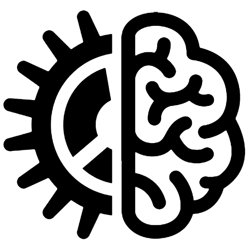 Brain Tool Icon Brain Tool Laboratory