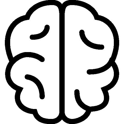 Very Basic Bran Ios Iconset