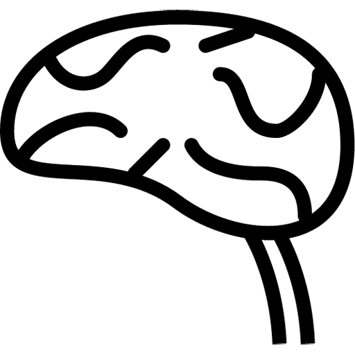 Bran Free Download As Png And Formats