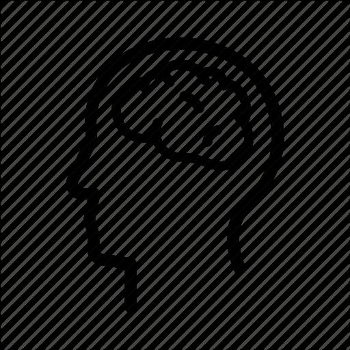 Brain, Grey Matter, Intelligence, Intelligent, Mind, Smart