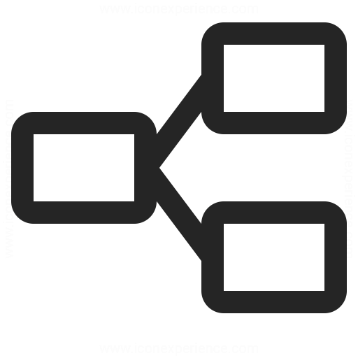Branch Office Icon Images