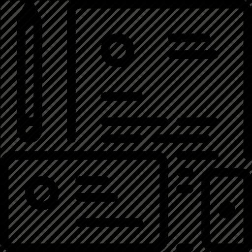 Brand, Branding, Design, Graphic Design, Logo, Marketing
