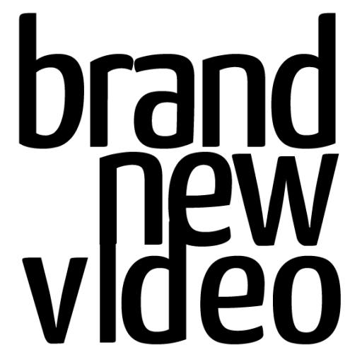 Custom Video Concept