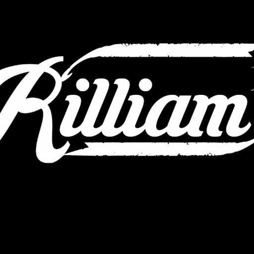 Rilliam