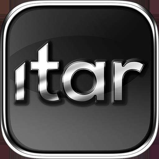 Szabolcsdvorcsak Logo And Branding