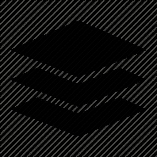 Brazzers Icon