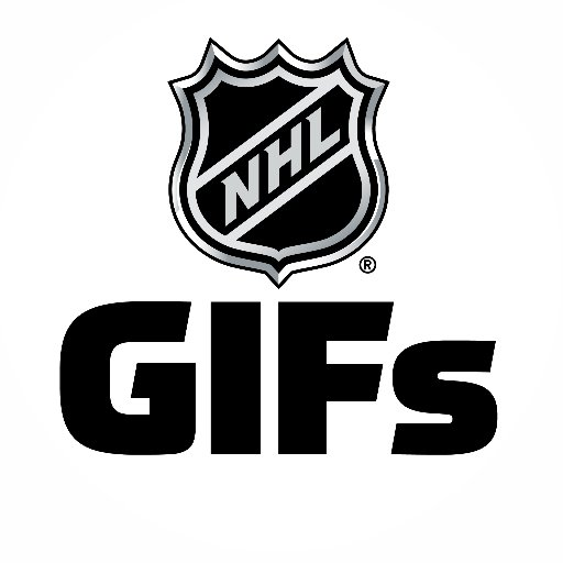 Nhl Gifs On Twitter Is Out Of Control, As