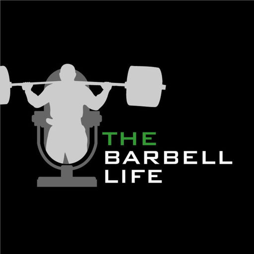Best Episodes Of Barbell Business