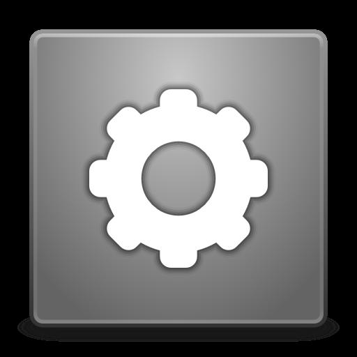 Application, X, Executable Icon Free Of Matrilineare Icons