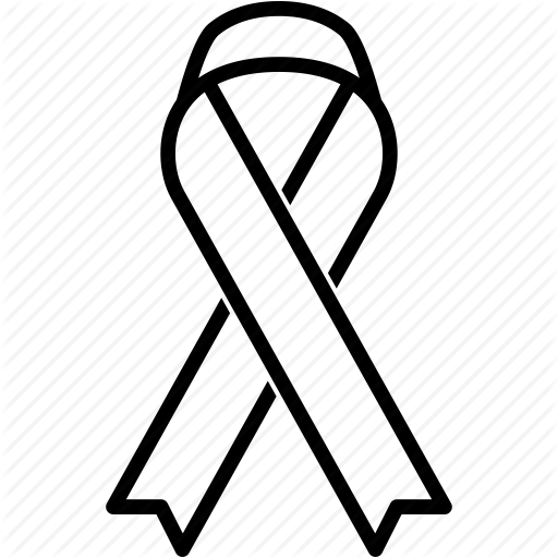 Awareness, Awareness Ribbon, Breast, Cancer, Healthcare, Medicine Icon