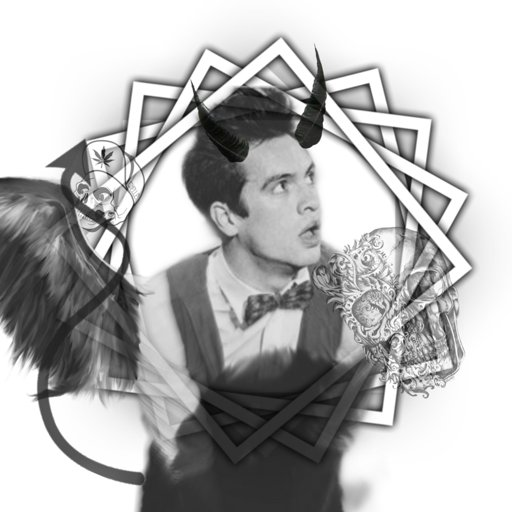 Once Again Another Brendon Urie Edit Panic! At The Disco Amino