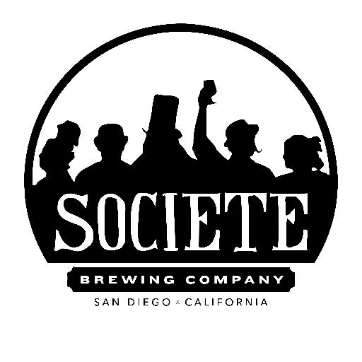 Societebrewing Icon