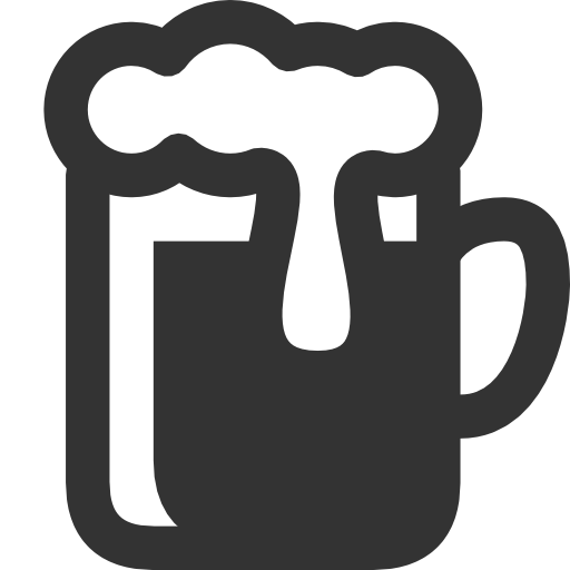 Beer Icons, Free Icons In Free Icons