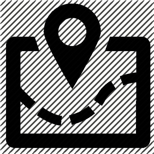 Map Icon U Marker Free Maps And Flags Icons Gado Gado