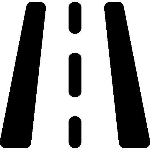 Broken Image Icon