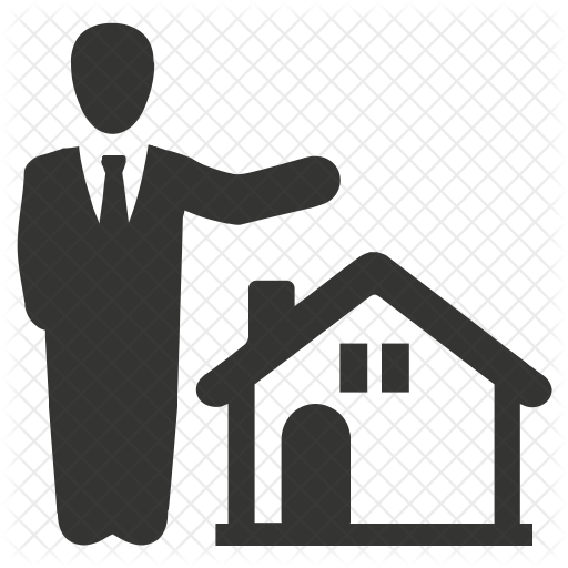 Broker Icon Png Png Image