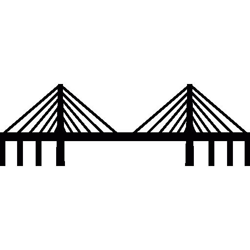 Zakim Bunker Hill Bridge Vectors, Photos And Free