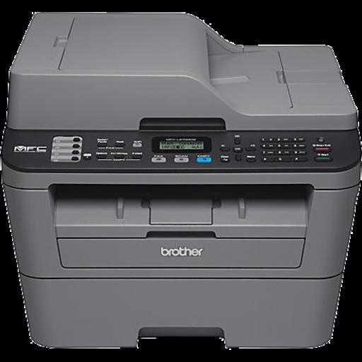 Brother Laser Printer Aio