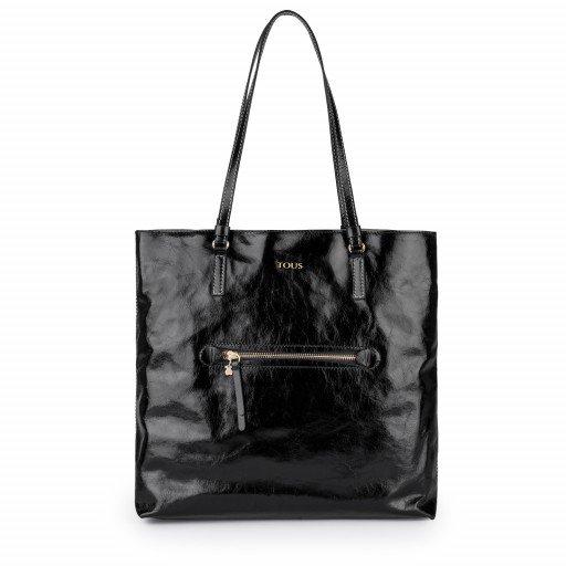 Handbags, Backpacks, Crossbody Bags And Travel Handbags