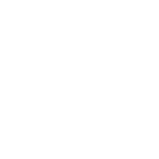 White Browser Icon Images