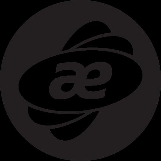 Bts Circle Icon