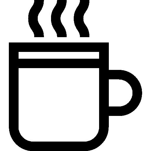 Tea Cup, Food And Restaurant, Chocolate, Mug, Coffee Cup, Hot