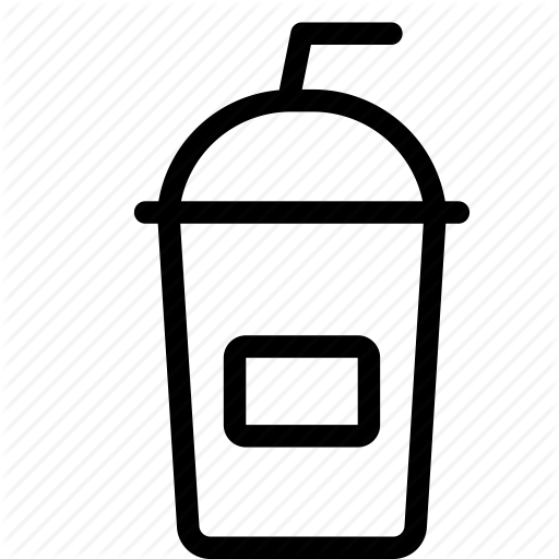 Beverage, Bubble, Bubble Tea, Drink, Tea Icon
