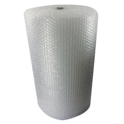 Bubble Wrap Roll With Strong Small Air Bubbles