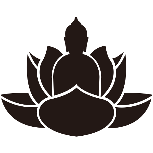 Buddha Icons, Download Free Png And Vector Icons, Unlimited