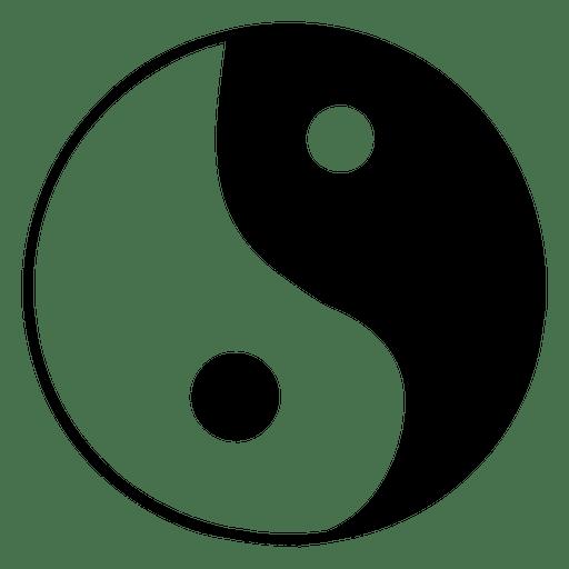 Buddhism Icon Set