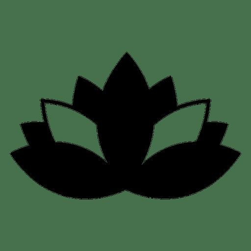 Buddhist Lotus Iconampbuddhism Symbol Buddha