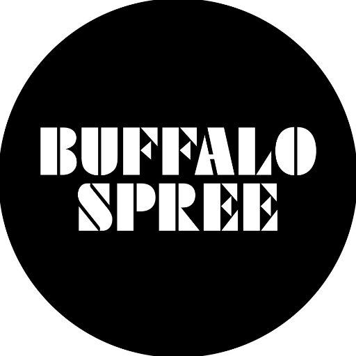 Buffalo Spree