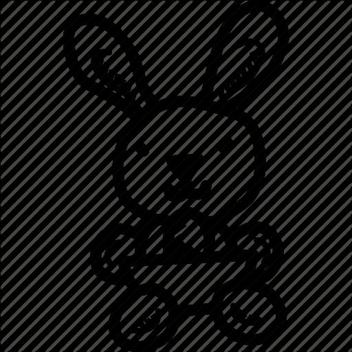 Bugs Bunny Icon