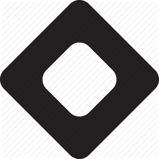 Bullet Point Icon Png Png Image