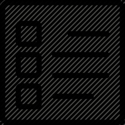 Vector Bullet Paragraph Transparent Png Clipart Free Download