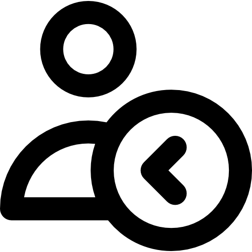 Bully, Skull, Bad, Goatie, User Icon