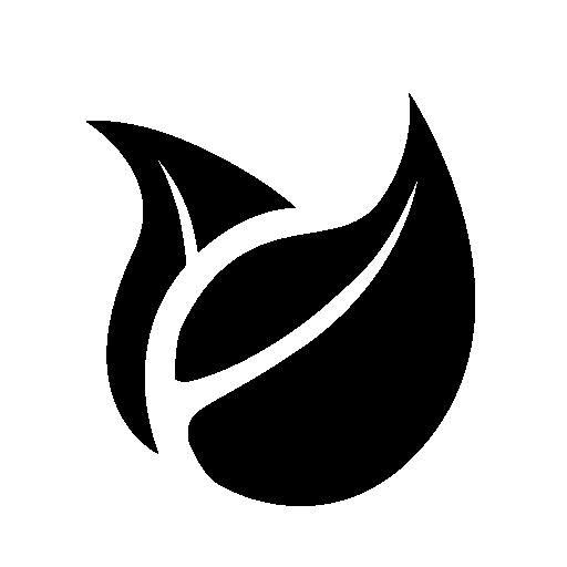 Fresh Bump Icon