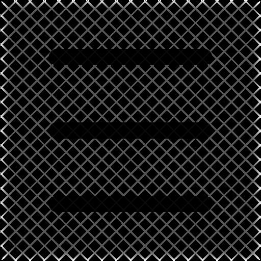 Hamburger Side Menu Transparent Png Clipart Free Download