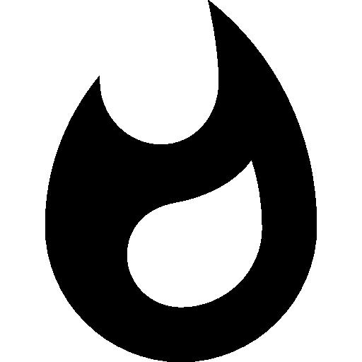 Burn Button